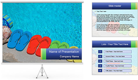 0000076319 PowerPoint Template