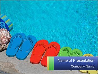 0000076319 PowerPoint Template - Slide 1