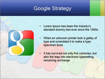 0000076319 PowerPoint Template - Slide 10