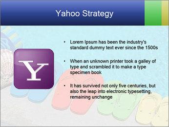 0000076319 PowerPoint Template - Slide 11