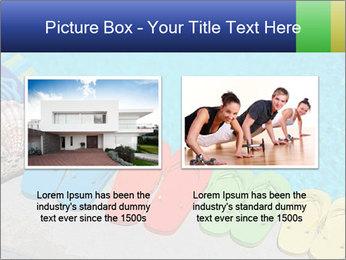 0000076319 PowerPoint Template - Slide 18