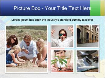 0000076319 PowerPoint Template - Slide 19