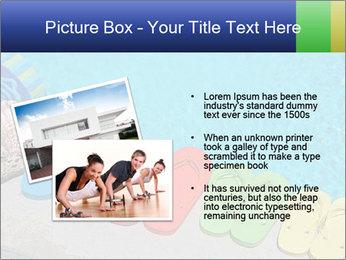 0000076319 PowerPoint Template - Slide 20