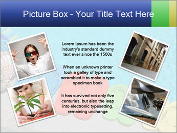 0000076319 PowerPoint Template - Slide 24