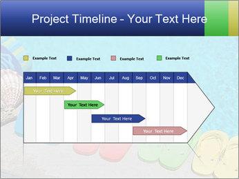 0000076319 PowerPoint Template - Slide 25