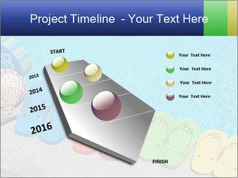 0000076319 PowerPoint Template - Slide 26