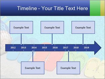 0000076319 PowerPoint Template - Slide 28