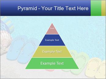 0000076319 PowerPoint Template - Slide 30