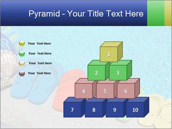 0000076319 PowerPoint Template - Slide 31