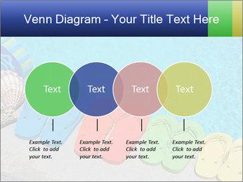 0000076319 PowerPoint Template - Slide 32