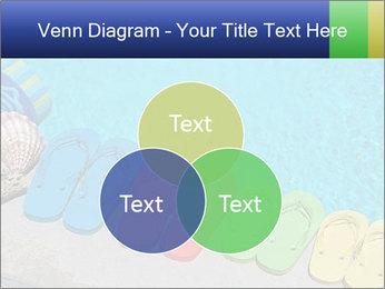 0000076319 PowerPoint Template - Slide 33