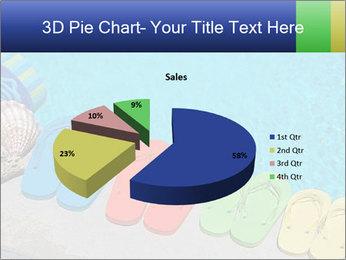 0000076319 PowerPoint Template - Slide 35