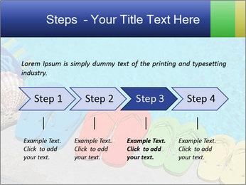 0000076319 PowerPoint Template - Slide 4