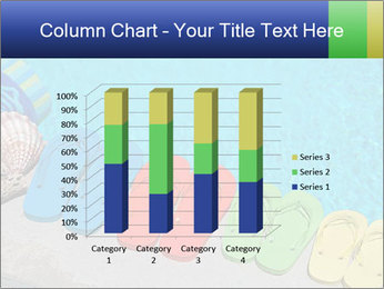 0000076319 PowerPoint Template - Slide 50