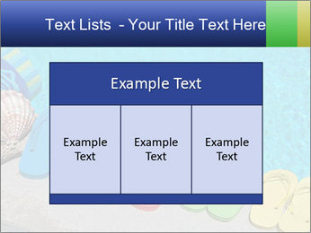 0000076319 PowerPoint Template - Slide 59