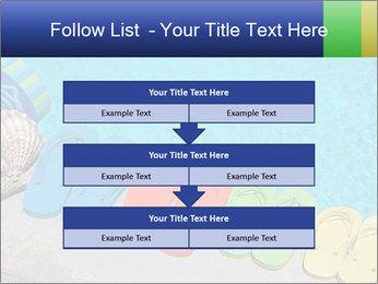0000076319 PowerPoint Template - Slide 60