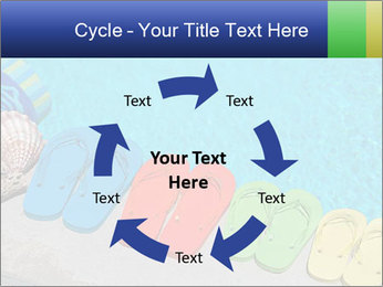 0000076319 PowerPoint Template - Slide 62