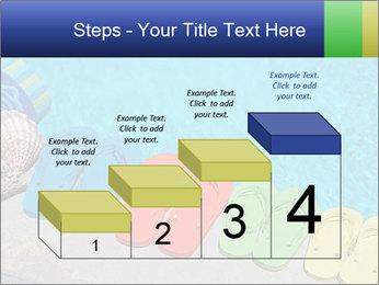 0000076319 PowerPoint Template - Slide 64