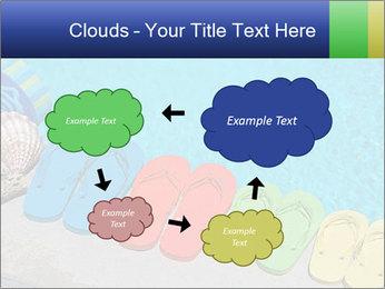 0000076319 PowerPoint Template - Slide 72