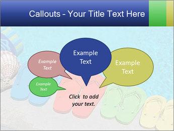 0000076319 PowerPoint Template - Slide 73