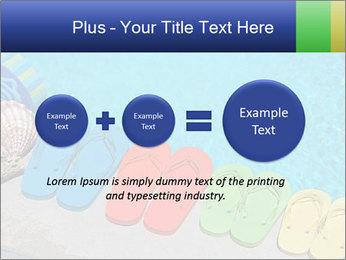 0000076319 PowerPoint Template - Slide 75