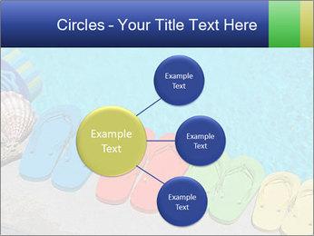0000076319 PowerPoint Template - Slide 79