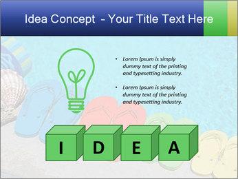 0000076319 PowerPoint Template - Slide 80