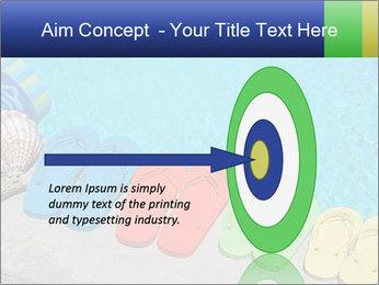 0000076319 PowerPoint Template - Slide 83