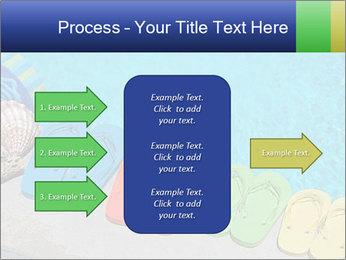 0000076319 PowerPoint Template - Slide 85