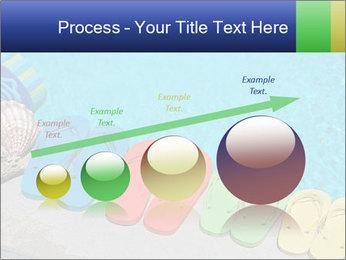0000076319 PowerPoint Template - Slide 87