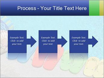 0000076319 PowerPoint Template - Slide 88