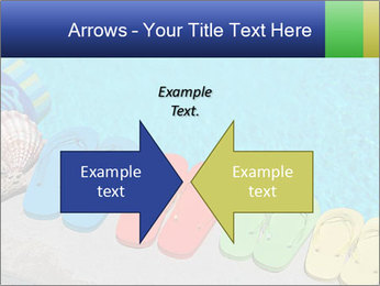 0000076319 PowerPoint Template - Slide 90