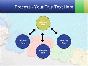 0000076319 PowerPoint Template - Slide 91