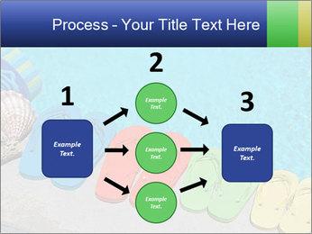 0000076319 PowerPoint Template - Slide 92