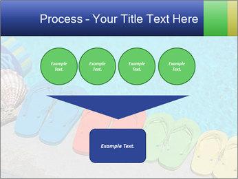 0000076319 PowerPoint Template - Slide 93