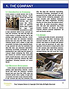 0000076319 Word Template - Page 3