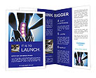 0000076320 Brochure Template