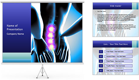 0000076320 PowerPoint Template