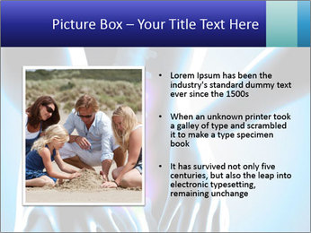0000076320 PowerPoint Template - Slide 13