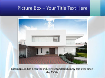 0000076320 PowerPoint Template - Slide 15