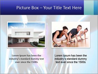 0000076320 PowerPoint Template - Slide 18