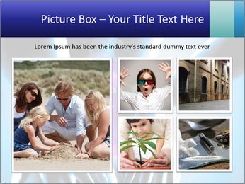 0000076320 PowerPoint Template - Slide 19
