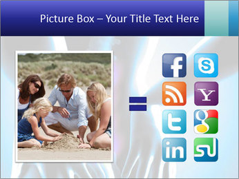 0000076320 PowerPoint Template - Slide 21