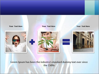 0000076320 PowerPoint Template - Slide 22