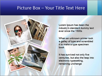 0000076320 PowerPoint Template - Slide 23