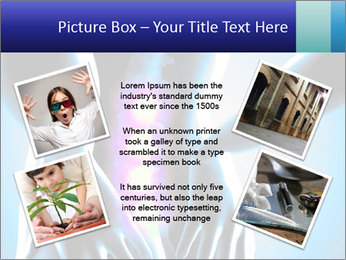 0000076320 PowerPoint Template - Slide 24