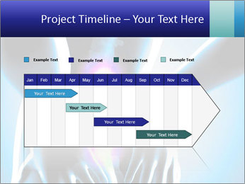 0000076320 PowerPoint Template - Slide 25
