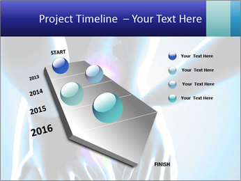 0000076320 PowerPoint Template - Slide 26