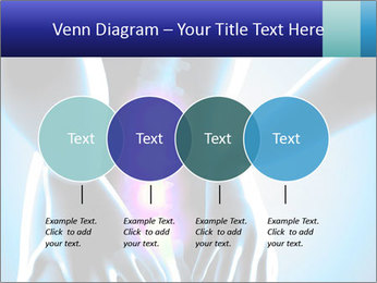 0000076320 PowerPoint Template - Slide 32
