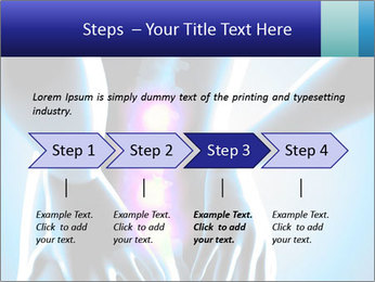 0000076320 PowerPoint Template - Slide 4